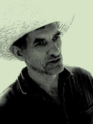 José Marião Matias