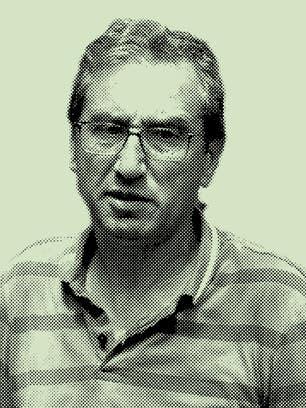 Roberto Del Gos